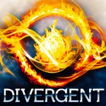 I think I Might Be Divergent – Are You?