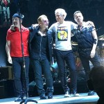 5 Leadership Lessons From Last Nights U2 Concert