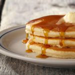 WorkJoy & Pancakes – The Personal Side