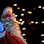 A Christmas Story quiz!