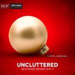 7 Creative Christmas Series Ideas For Churches & Communicators