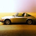 Should A Pastor Own A Porsche?