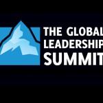 71 Curious & Tweetable Leadership Axioms